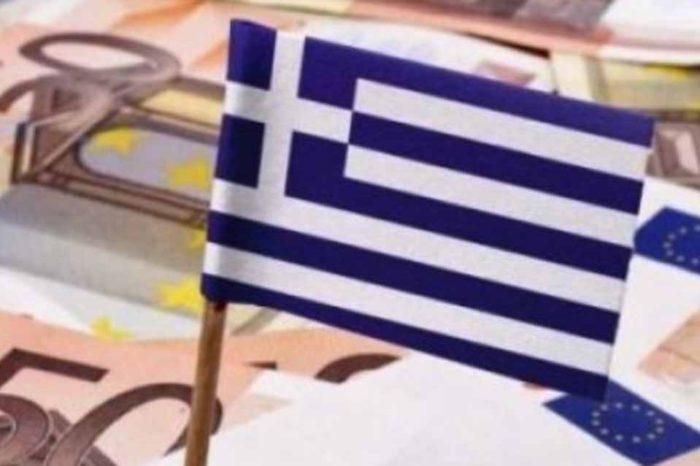 Moodys: Αναβάθμιση της πιστοληπτικής ικανότητας της χώρας