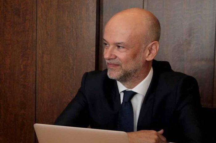 Γιάννης Ρέτσος : Δεν  έχουν φανεί σε πλήρη έκταση οι επιπτώσεις από την πτώχευση της Thomas Cook