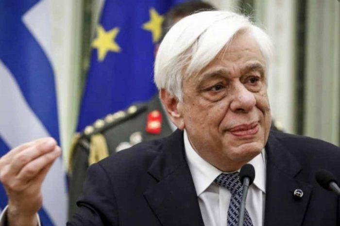 Η Ε.Ε.δεν θα ανεχθεί τις αυθαιρεσίες της Άγκυρας εις βάρος του Διεθνούς Δικαίου, που στρέφονται εναντίον της Ειρήνης