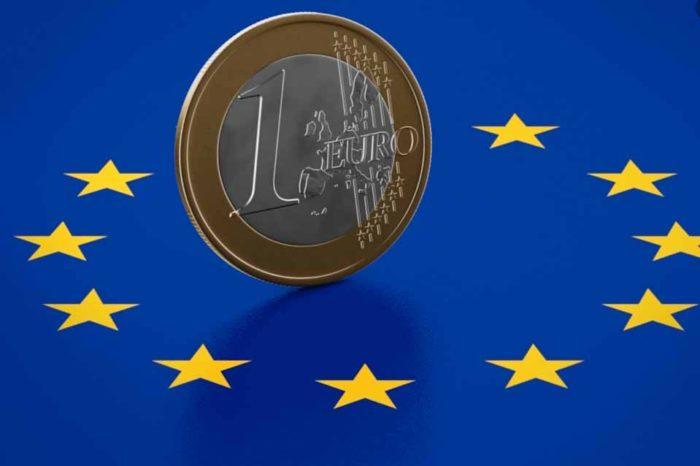 Το ευρώ, ισχυρότερο σήμερα από ποτέ