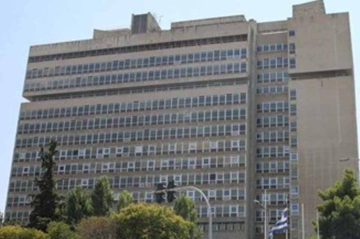 Το υπουργείο προστασίας του πολίτη , ζητά κτήρια τουριστικών καταλυμάτων και συγκροτήματα κατοικιών