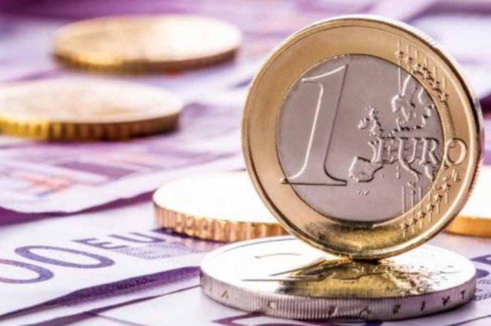 Με αρνητικό επιτόκιο δανείστηκε για δεύτερη φορά σήμερα το ελληνικό δημόσιο
