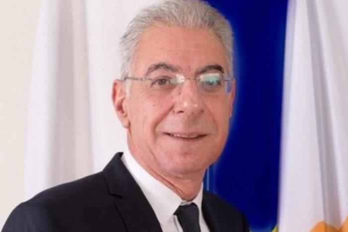 Ο Νίκος Αναστασιάδης είχε ατηλεφωνική επικοινωνία  με την Καγκελάριο Άνγκελα Μέρκελ