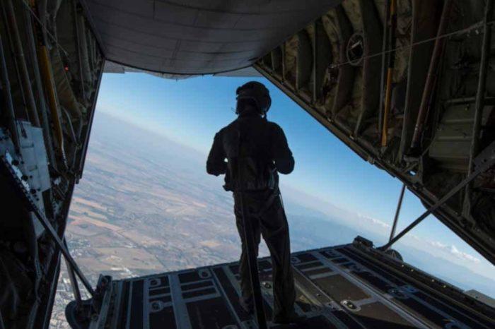 Ερντογάν : Η Τουρκία δεν θα τερματίσει, τη στρατιωτική επιχείρηση που διεξάγει στη Συρία