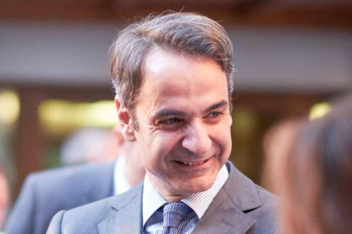 Διήμερη επίσκεψη στη Μεσσηνία θα πραγματοποιήσει ο πρωθυπουργός Κυριάκος Μητσοτάκης