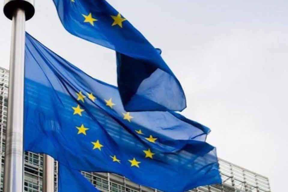 Σύνοδος Κορυφής ΕΕ: Στο επίκεντρο Brexit, διεύρυνση, Τουρκία και πολυετές δημοσιονομικό πλαίσιο