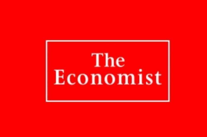 Economist : Οι στόχοι για πλεονάσματα 3,5% είναι «εξωπραγματικοί