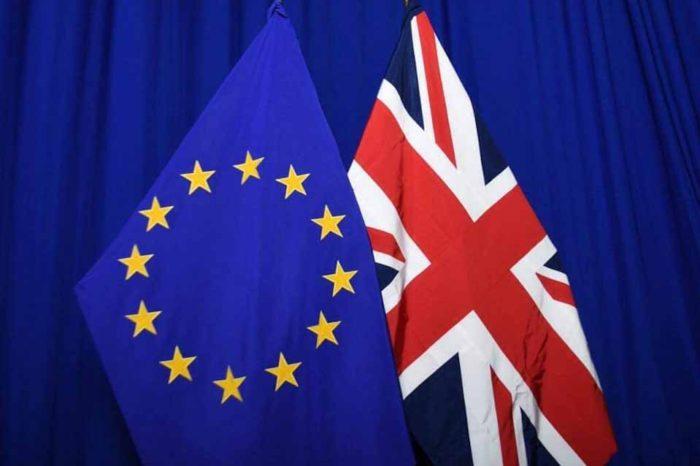 Τζέρεμι Κόρμπιν : Ο Μπόρις Τζόνσον είχε υποσχεθεί να βγάλει τη χώρα από την ΕΕ, αλλά απέτυχε