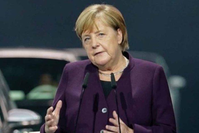 Η συζήτηση για το μέλλον της γερμανικής κυβέρνησης
