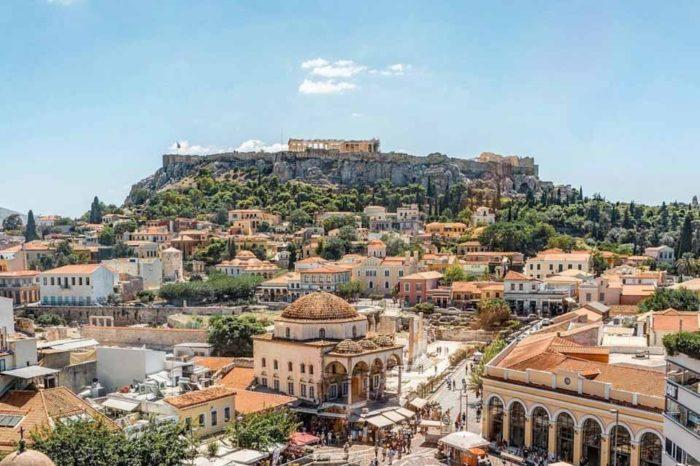 Handelsblatt : Βελτιωμένο κλίμα στην ψυχολογία του Έλληνα μετά την οικονομική κρίση