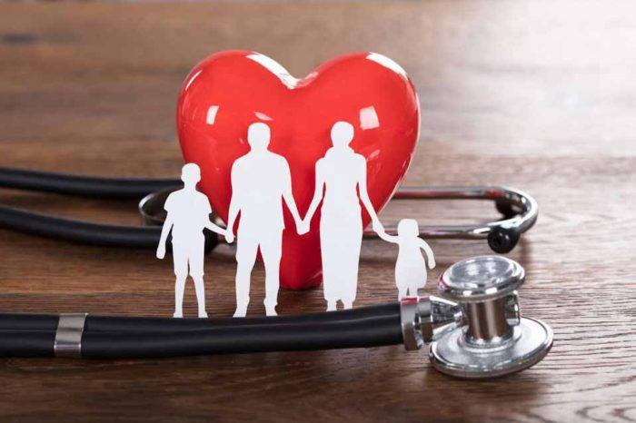 ΙΟΒΕ: Σε άνοδο ο δείκτης κόστους νοσοκομειακών αποζημιώσεων των ασφαλιστικών προγραμμάτων