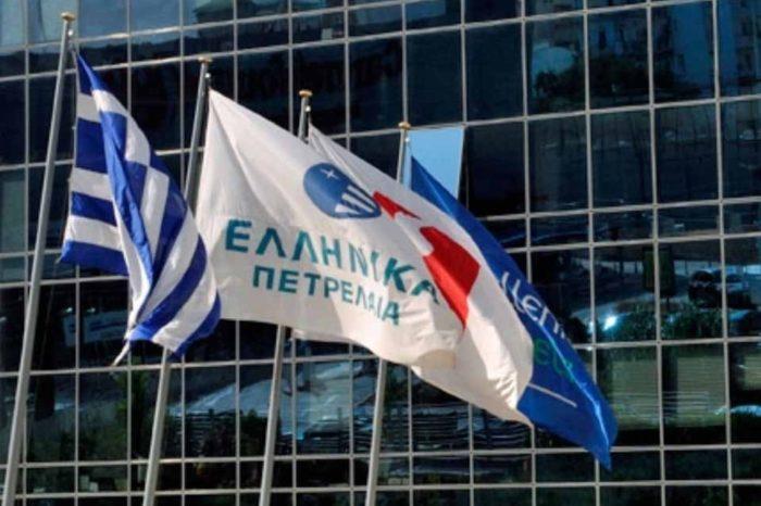 ΕΛΠΕ : Ο όμιλος πέτυχε σημαντική βελτίωση της λειτουργικής κερδοφορίας