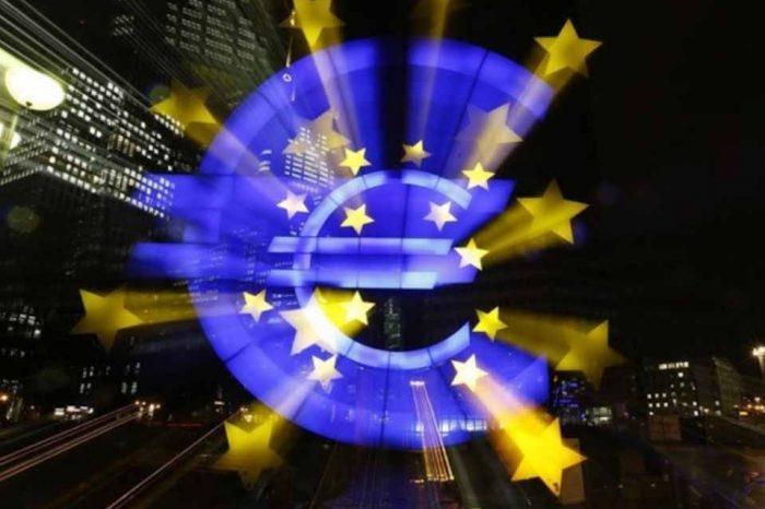 Θετική δυναμική έχει αποκτήσει η ελληνική οικονομία
