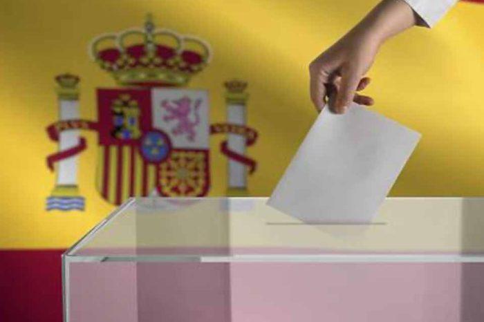 Για 4η φορά σε 4 χρόνια, οι Ισπανοί ξανά στις κάλπες