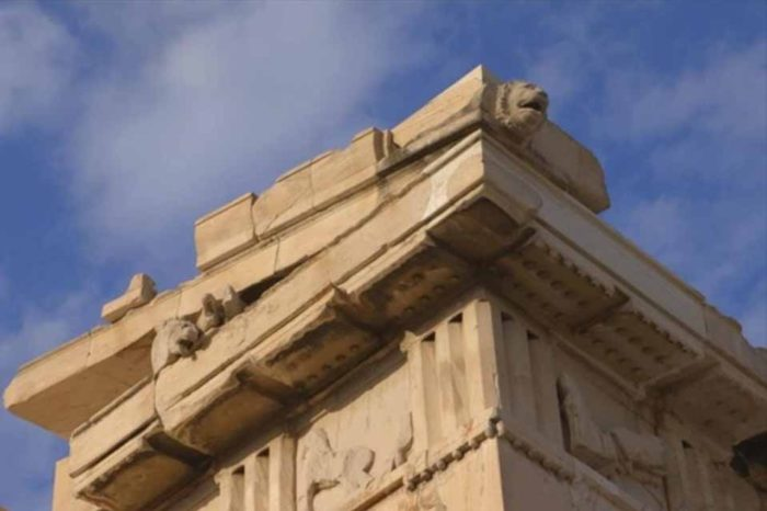Το κάλεσμα των μαρμάρων : Νέα σειρά ντοκιμαντέρ της COSMOTE TV για τη διασπορά των ελληνικών αρχαιοτήτων στον δυτικό κόσμο