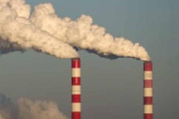 Επτά στους δέκα πολίτες, ζητούν μέτρα γαι τη μείωση  των επιβλαβών εκπομπών στον αέρα