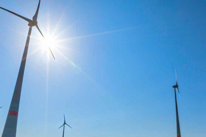 Ανασχεδιασμός, του θεσμικού πλαισίου, αδειοδότησης των ανανεώσιμων πηγών
