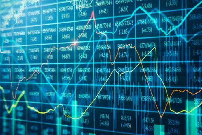 Το Ελληνικό χρηματιστήριο, στην κορυφή του παγκόσμιου χρηματιστηριακού χάρτη αποδόσεων για το 2019