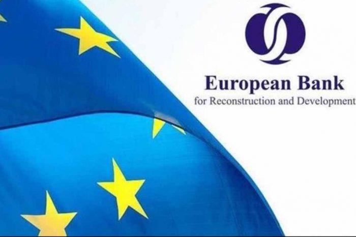 EBRD : Οι οικονομικοί δείκτες της Ελλάδας βελτιώνονται