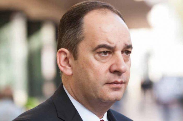 Γιάννης Πλακιωτάκης: Αξιοποίηση των δέκα μεγάλων περιφερειακών λιμανιών της χώρας