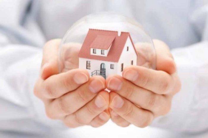 Αλλαγές υπέρ των πολιτών  για την επιδότηση στην προστασία της α' κατοικίας