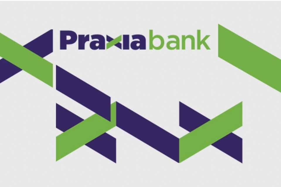 Optima Bank και Praxia Bank, οι νέες τράπεζες