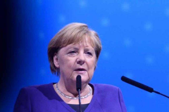 Ξεκινά σήμερα στην Λειψία, το συνέδριο του CDU