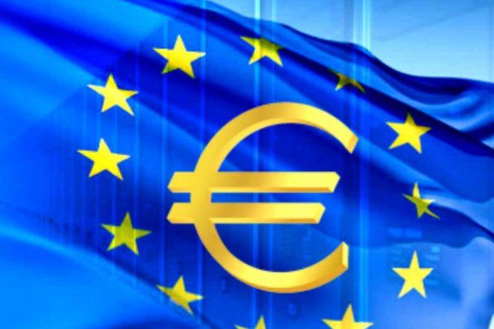 Την επιστροφή των 767 εκατ. ευρώ στην Ελλάδα ενέκρινε το Eurogroup