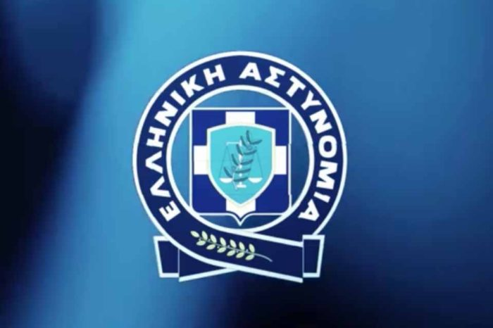 Η Ομάδα «Δράση», που αντικαθιστά την «Δέλτα», βγήκε από σήμερα στους δρόμους της Αθήνας