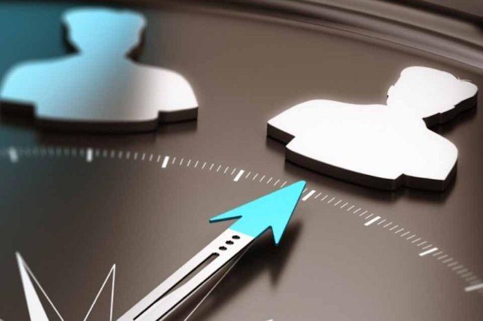 Ο μετασχηματισμός των τραπεζών και οι προκλήσεις της νέας εποχής