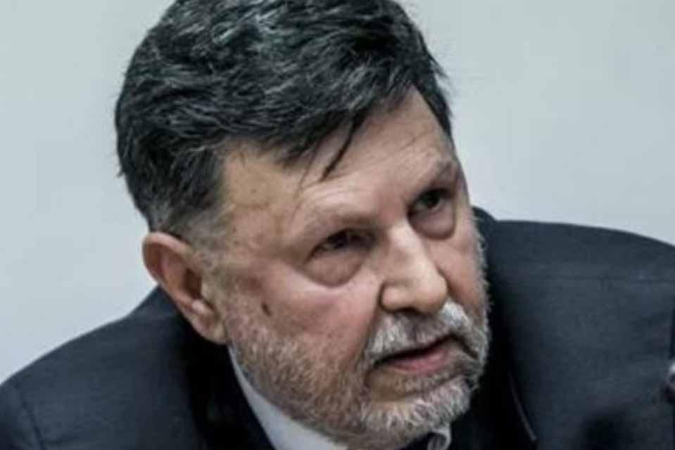 Αποχώρησε από την τελετή εγκαινίων του αγωγού ΤΑΝΑΡ στα Ύψαλα η ελληνική αντιπροσωπεία
