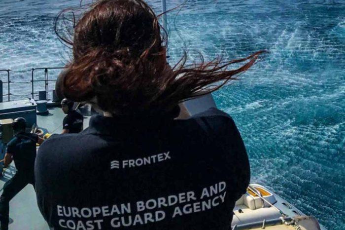 Σαράντα χιλιάδες πρόσφυγες και μετανάστες έφτασαν το τελευταίο 4μηνο στην Ελλάδα