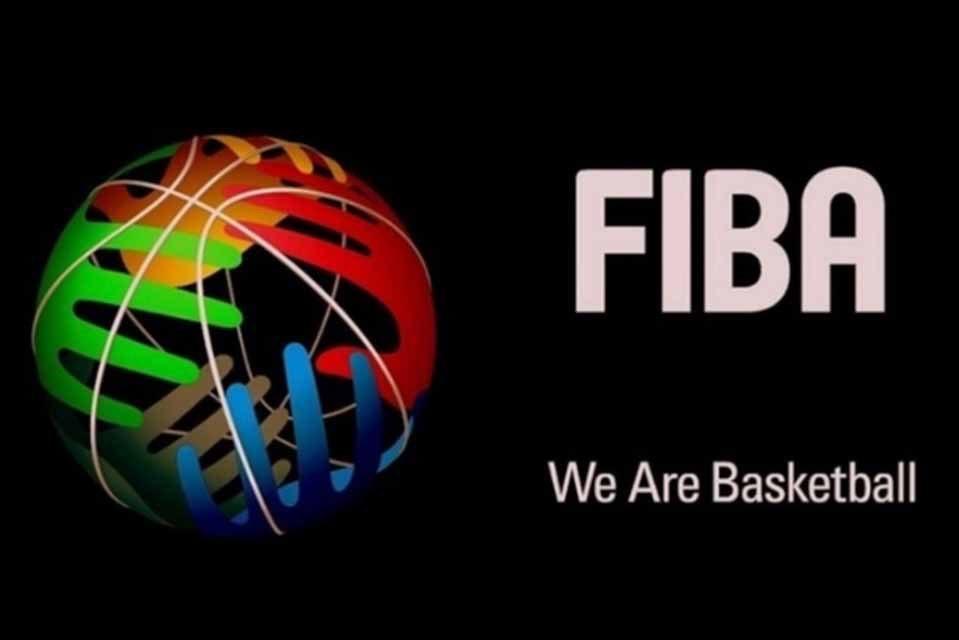 Που θα πραγματοποιηθούν τα Προολυμπιακά τουρνουά μπάσκετ