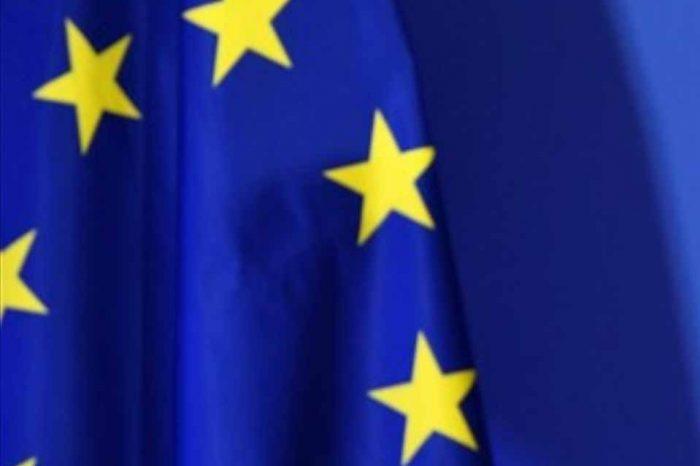 Η Γερμανική προεδρία της ΕΕ το β´εξαμηνο 2020