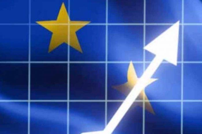 ΤΑΙΠΕΔ: Το 2020 θα επιτευχθεί ο στόχος για έσοδα 2,4 δισ. ευρώ