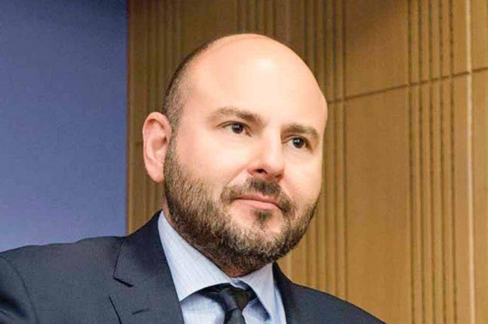 Ο Γιώργος Στασινός, Πρόεδρος του ΤΕΕ για  3η συνεχόμενη 4ετή θητεία