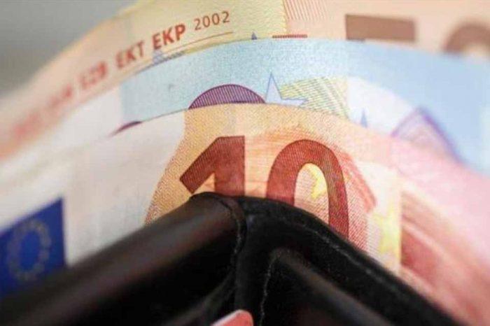 Το 2020 έρχονται μειώσεις σε ΕΝΦΙΑ και φόρο επιχειρήσεων