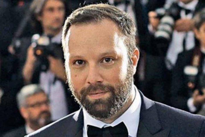 Γιώργος Λανθιμος, Καλύτερος Ευρωπαίος Σκηνοθέτης, Καλύτερη Ευρωπαϊκή Ταινία