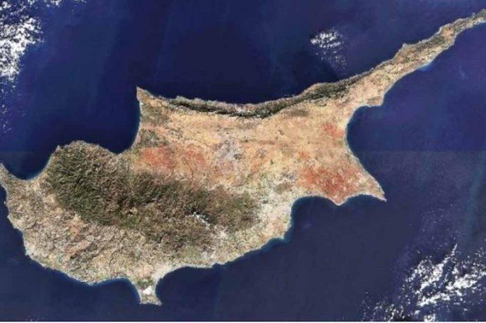 Γερμανικός Τύπος: Στο επίκεντρο γεωπολιτικών εξελίξεων η Κύπρος