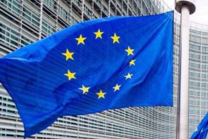 Ε.Ε.: Ανησυχία την αποστολή τουρκικών στρατιωτικών δυνάμεων στη Λιβύη