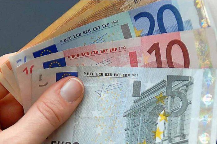 Από 500 έως 1.000 ευρώ θα ανέλθει το κοινωνικό μέρισμα
