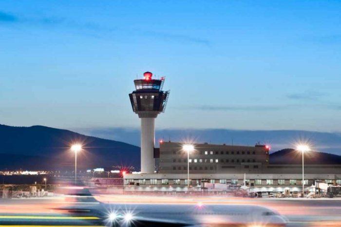 ΥΠΑ: Ρεκόρ διακινηθέντων επιβατών, 63 εκατ. στα αεροδρόμια της χώρας