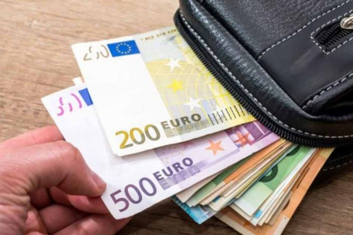 Έκτακτο επίδομα, 600 € θα λάβουν,  γιατροί, δικηγόροι, μηχανικοί  και άλλοι ελεύθεροι επαγγελματίες