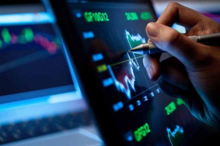 Δέκα παράγοντες κινδύνου το 2020 που θα μπορούσαν να απειλήσουν τις αγορές