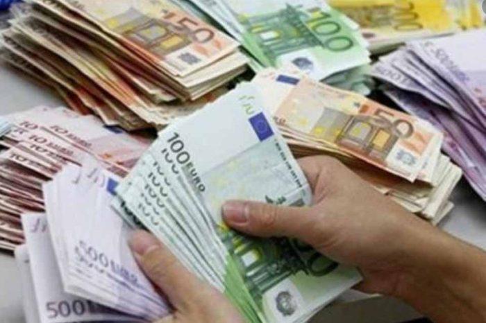 Χρηματοδοτήσεις και  διοχέτευση ρευστότητας στην αγορά 15 δισ. ευρώ για το 2020