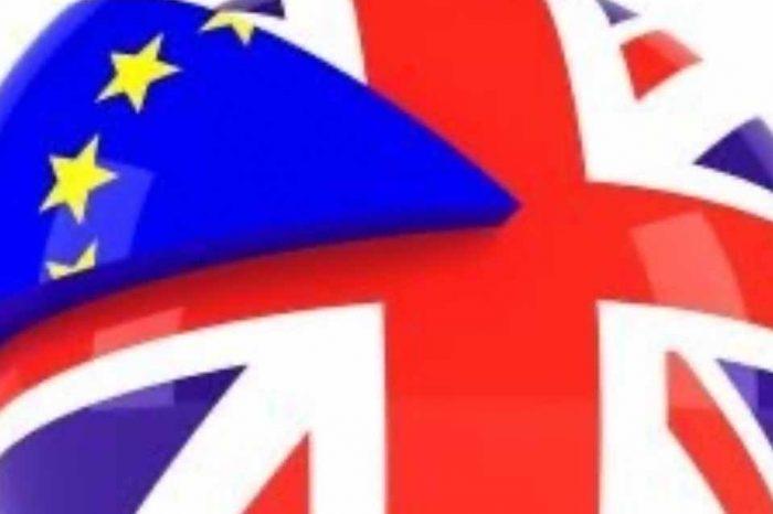 Σε τροχιά Brexit, η Ευρωπαϊκή Ένωση θέτει τρεις στόχους