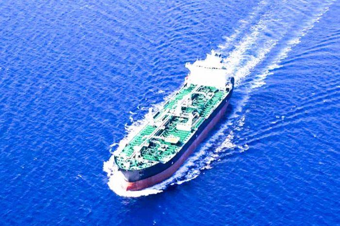 Απαγωγή οκτώ ναυτικών, του ελληνικού δεξαμενόπλοιου HAPPY LADY