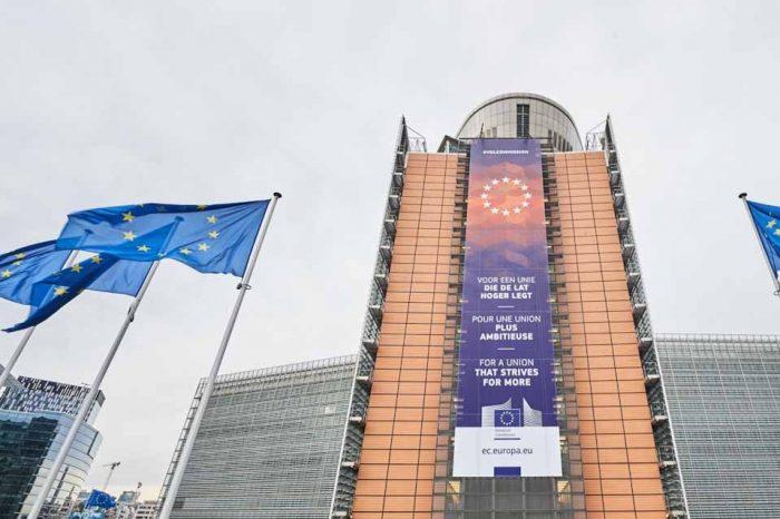 Νίκος Δένδιας: Πρωτοβουλία σε ό,τι αφορά την διεύρυνση των Δυτικών Βαλκανίων
