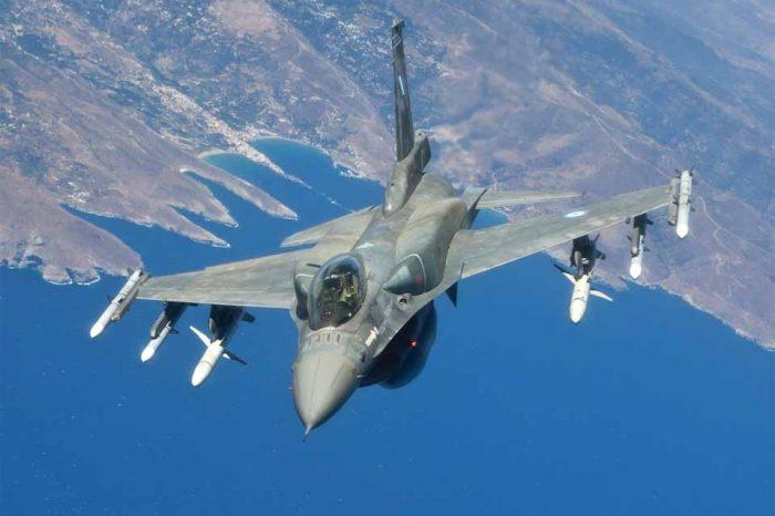 'Αρση του εμπάργκο αμερικανικών όπλων στο έδαφος της Κυπριακής Δημοκρατίας