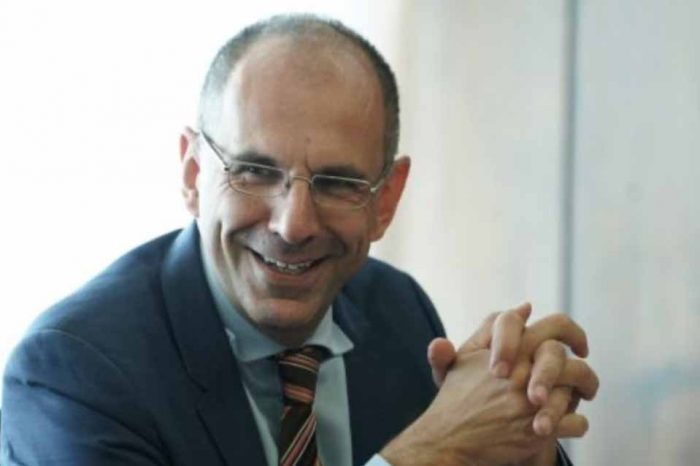 Η ελληνική διπλωματία θα συνεχίσει την προσπάθεια να τηρηθεί η διεθνής νομιμότητα
